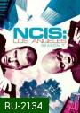 NCIS : Los Angeles Season 7 ( 24 ตอนจบ )