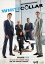 White Collar Season 2 EP 1-16 จบ