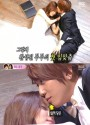 We Got Married Seohyun & Yonghwa แผ่นที่ 7-8