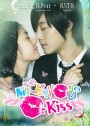  Playful Kiss    ( ) 