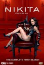 Nikita Season 1      1