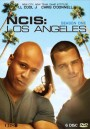 NCIS : Los Angeles Season 1
