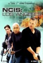NCIS : Los Angeles Season 2