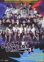 Dream Concert Vol.3