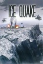 Ice Quake  