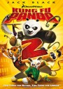 Kung Fu Panda 2  2
