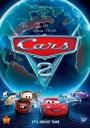 Cars 2 ...