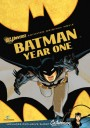 Batman: Year One   1