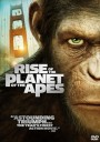 Rise Of The Planet Of The Apes กำเนิดพิภพวานร
