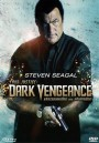 True Justice : Dark Vengeance   