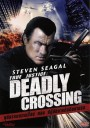 True Justice : Deadly Crossing   