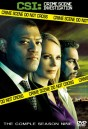 CSI Vegas Season 9   9