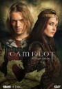 Camelot Season 1