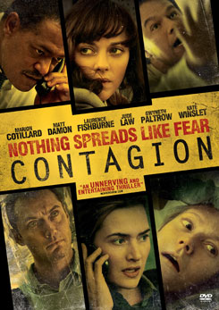 Contagion 