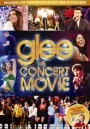 Glee: The Concert Movie     !