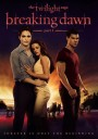 The Twilight Saga : Breaking Dawn: Part 1   4