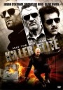 Killer Elite 3 