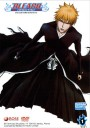 Bleach  1