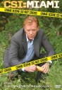 CSI Miami Season 6   6