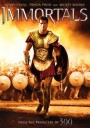 Immortals  ( 300)