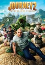 Journey 2 The Mysterious Island  2 