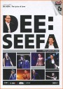  Dee Seefa: The Lyrics Of Love
