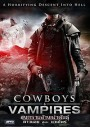 Cowboys & Vampires    