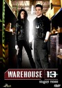 Warehouse 13 Season 3   3