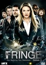 Fringe Season 4   4