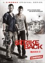 Strike Back Season 2 (Project Dawn)