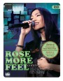 Rose More Feel Concert