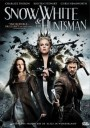 The Snow White & The Huntsman  