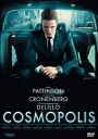 Cosmopolis  