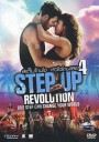 Step Up Revolution   4