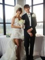 We Got Married (Nichkhun & Victoria)