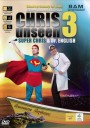 Chris Unseen 3: Super Chris & Dr. English