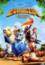 Zambezia  