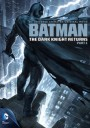 Batman: The Dark Knight Returns: Part 1   1