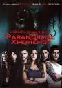 Paranormal Xperience- 