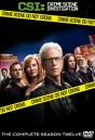 CSI Las Vegas Season 12   12
