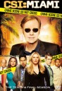 CSI Miami Season 10   10