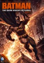 Batman: The Dark Knight Returns: Part 2   2