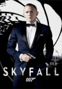 Skyfall 007 