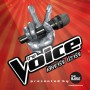 The Voice Thailand Season 1