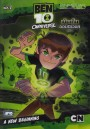 Ben 10 Omniverse Vol. 1    1