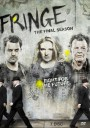 Fringe Season 5   5