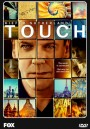 Touch: The Complete First Season สัมผัสลับทำนายโลก ปี 1