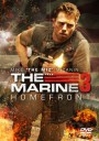 The Marine 3 : Homefront-  3 
