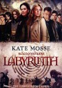 Kate Mosses's Labyrinth 