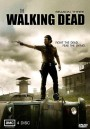 The Walking Dead Season 3 (V2D EP.1-16 จบ)